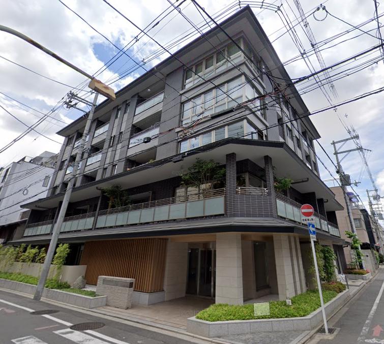 京都、大阪、神戸|新築分譲マンション・戸建て住宅の販売、企画|株式会社T・Mコーポレーション